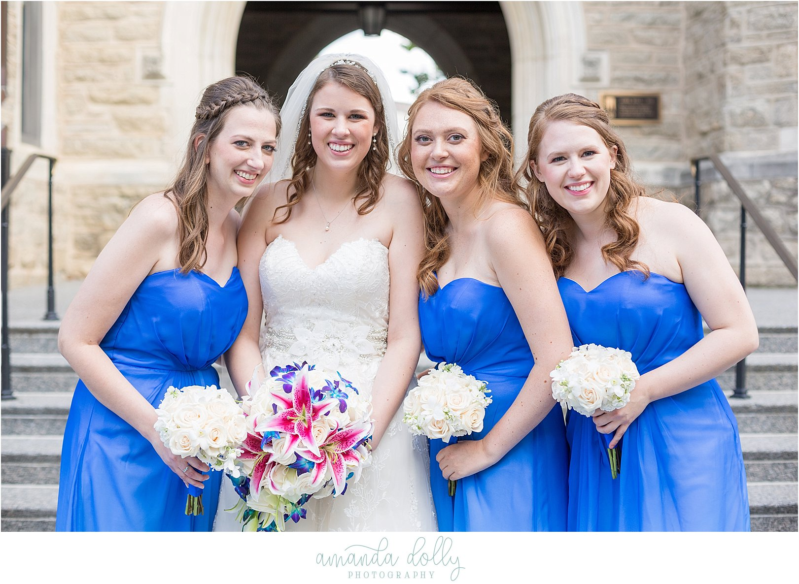Villanova Wedding Photography_1674.jpg