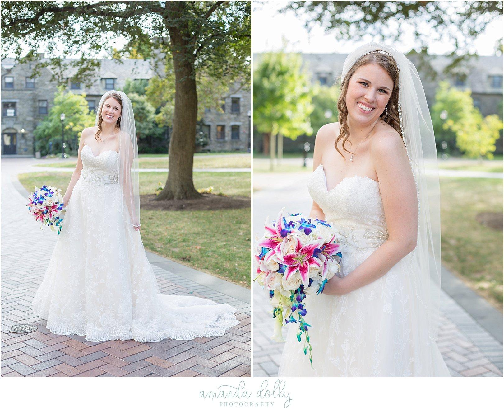 Villanova Wedding Photography_1679.jpg