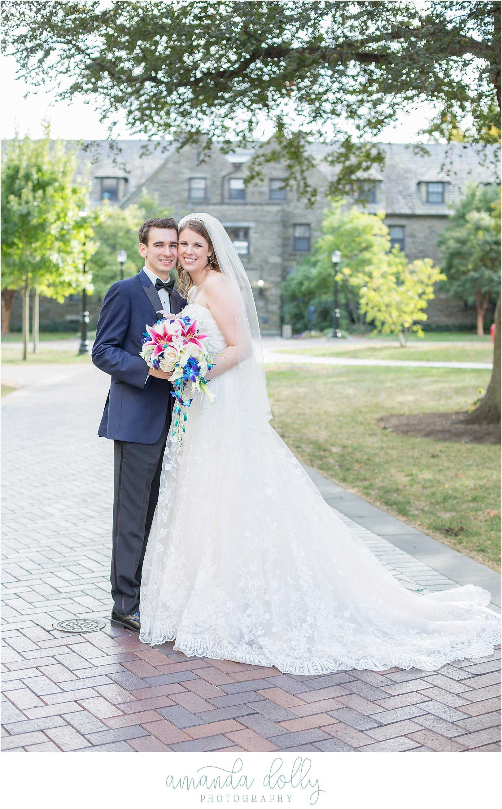 Villanova Wedding Photography_1680.jpg