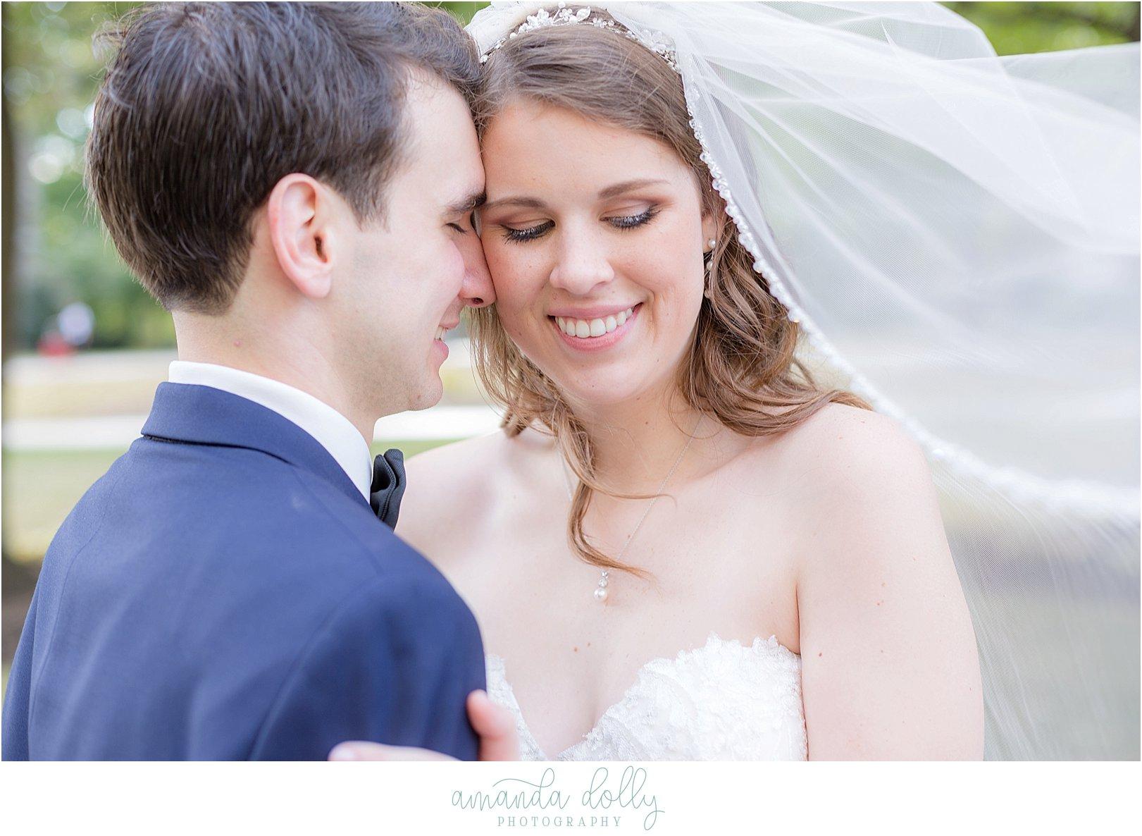 Villanova Wedding Photography_1684.jpg