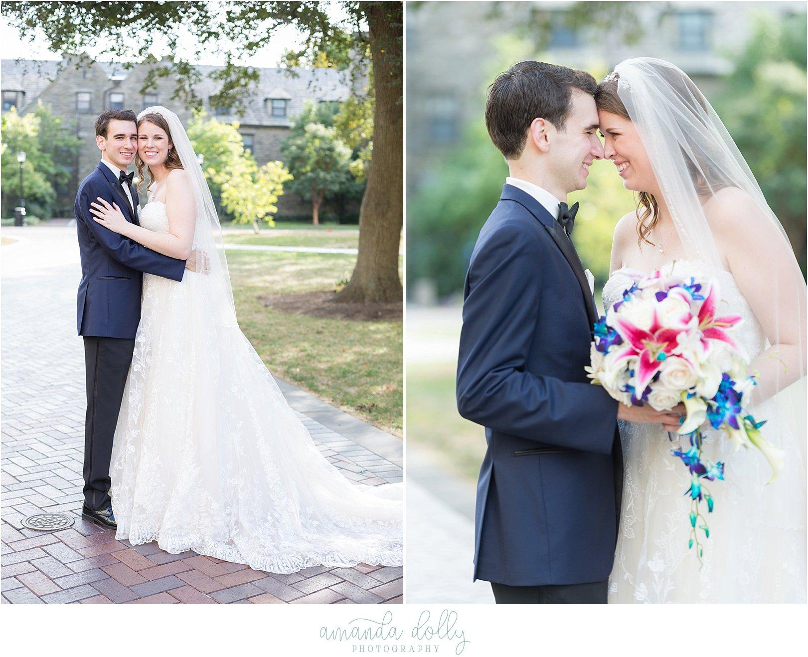 Villanova Wedding Photography_1681.jpg