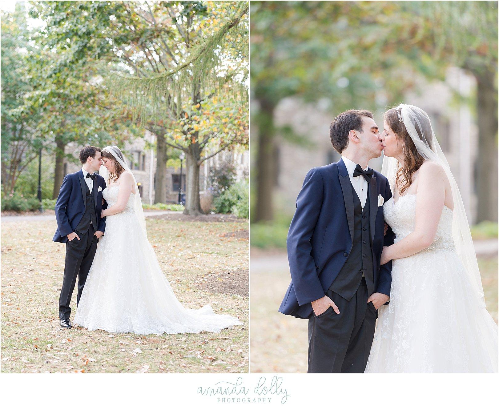 Villanova Wedding Photography_1689.jpg