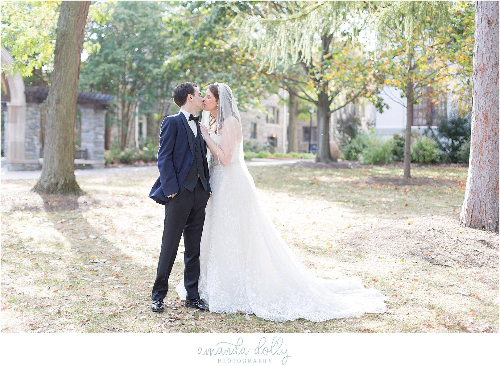 Villanova Wedding Photography_1690.jpg