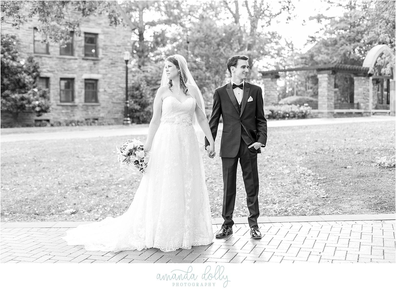 Villanova Wedding Photography_1687.jpg