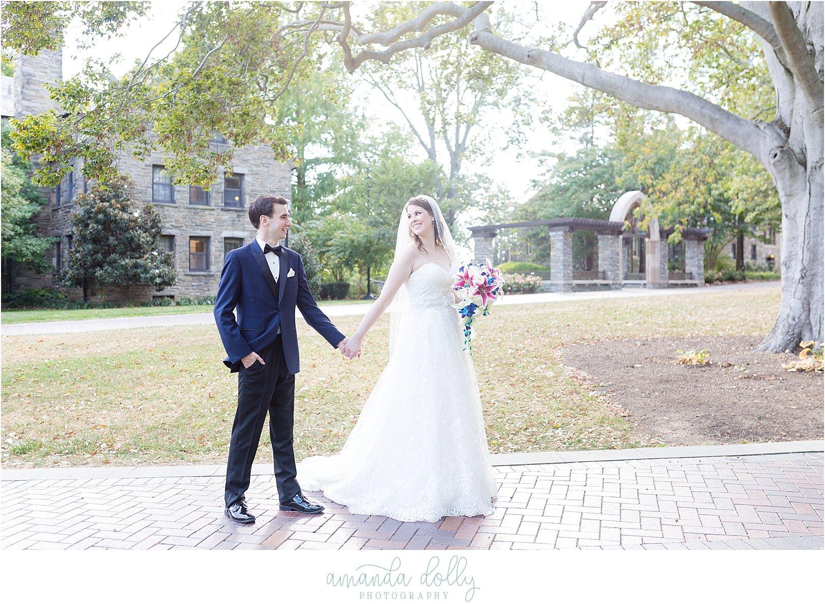 Villanova Wedding Photography_1686.jpg