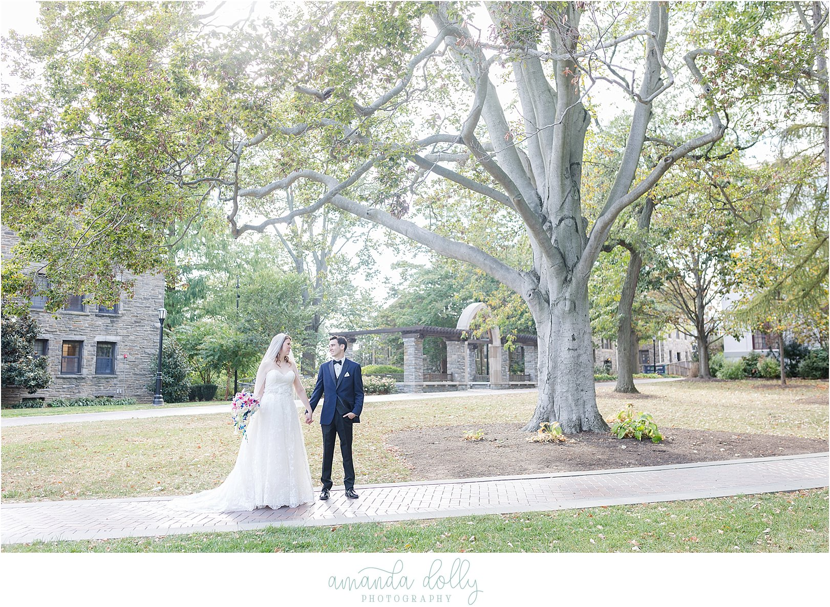 Villanova Wedding Photography_1685.jpg
