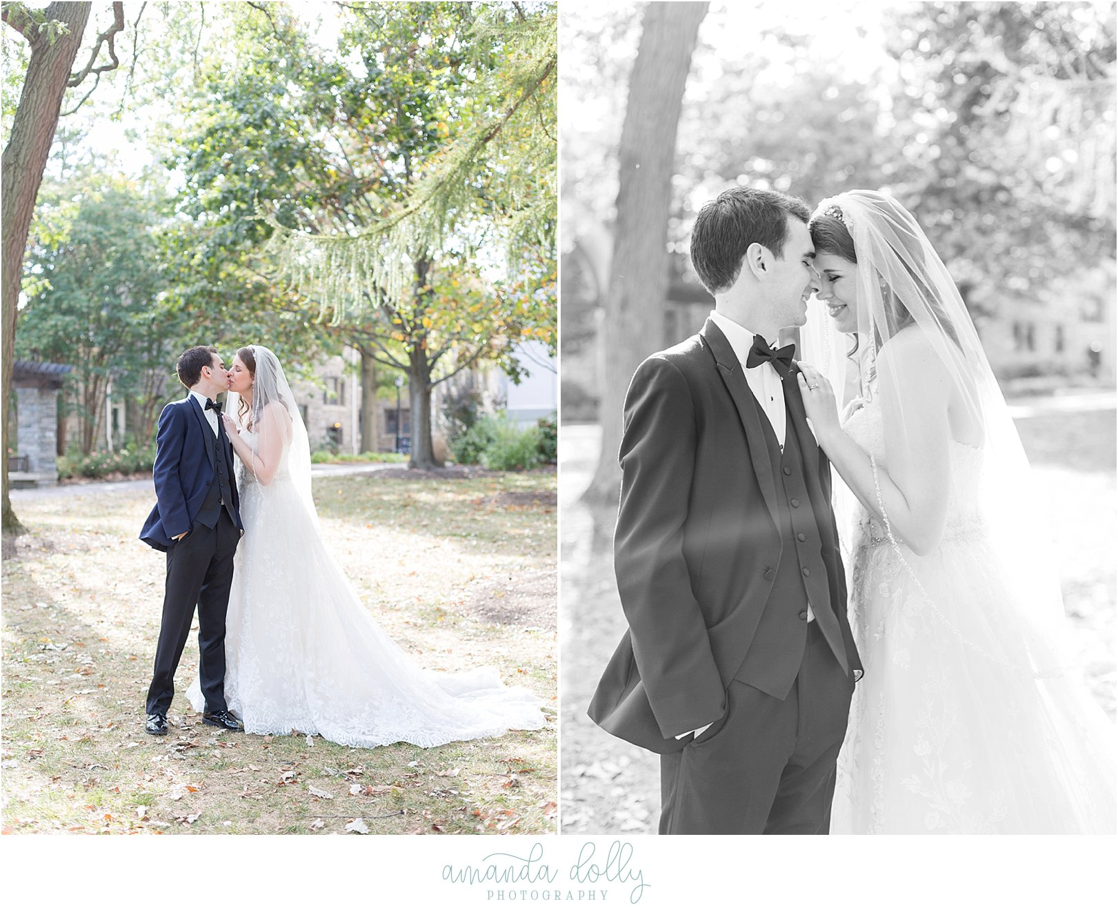 Villanova Wedding Photography_1697.jpg