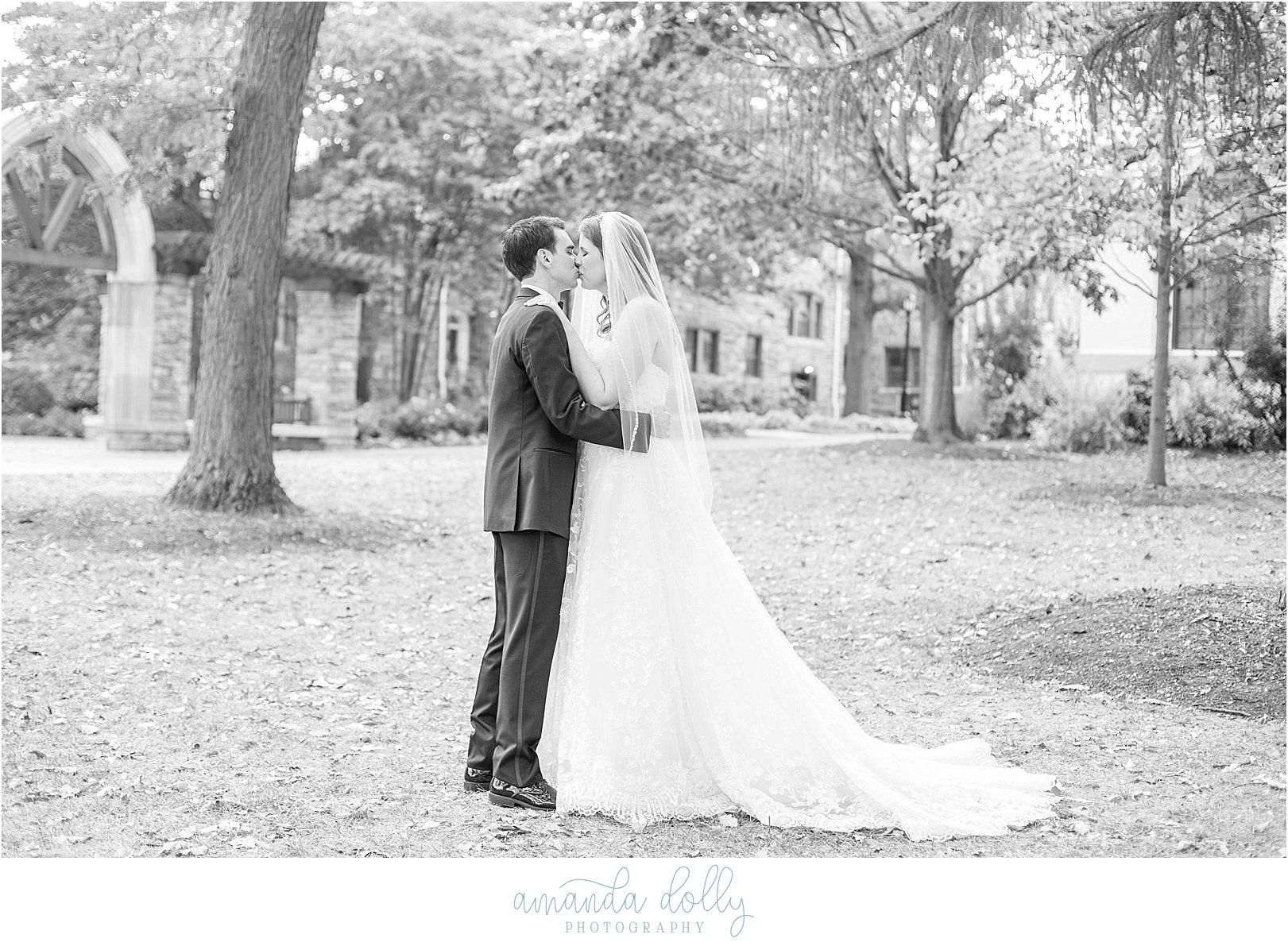 Villanova Wedding Photography_1695.jpg