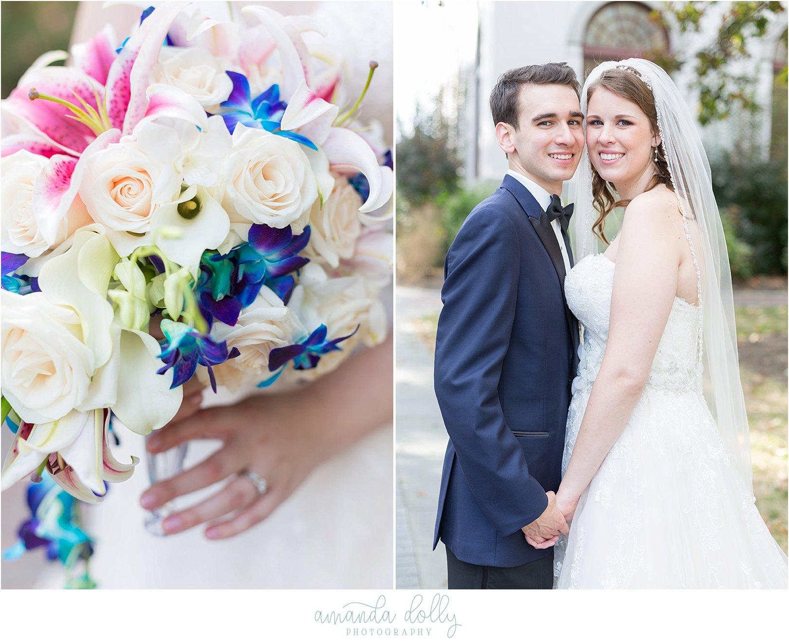 Villanova Wedding Photography_1694.jpg
