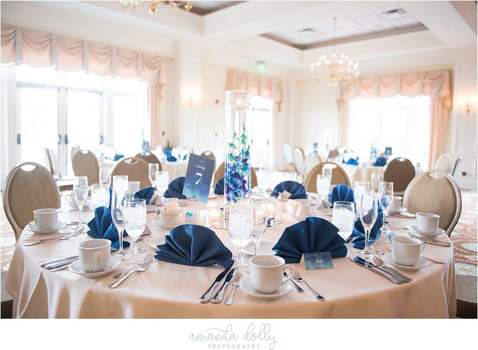 Villanova Wedding Photography_1700.jpg