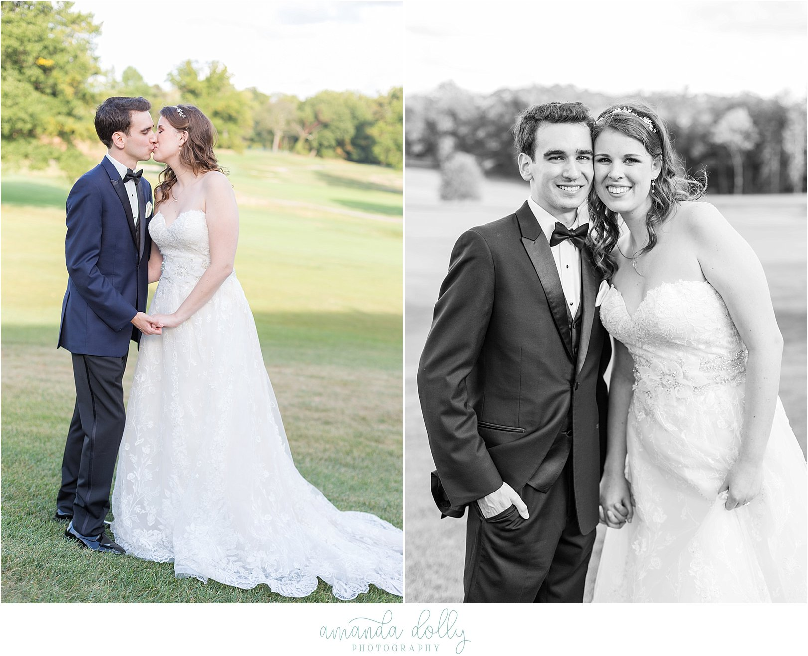 Villanova Wedding Photography_1705.jpg