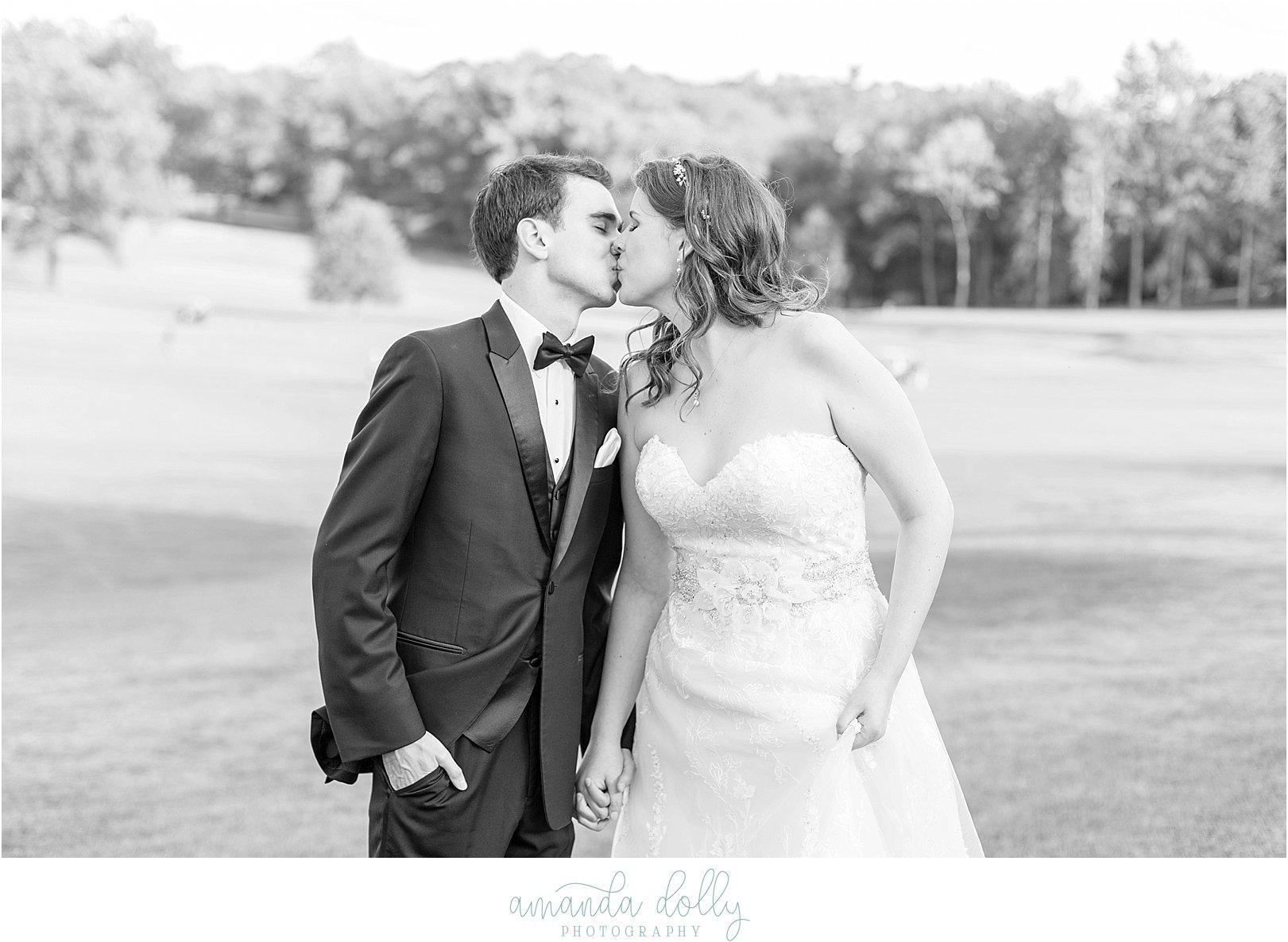 Villanova Wedding Photography_1703.jpg