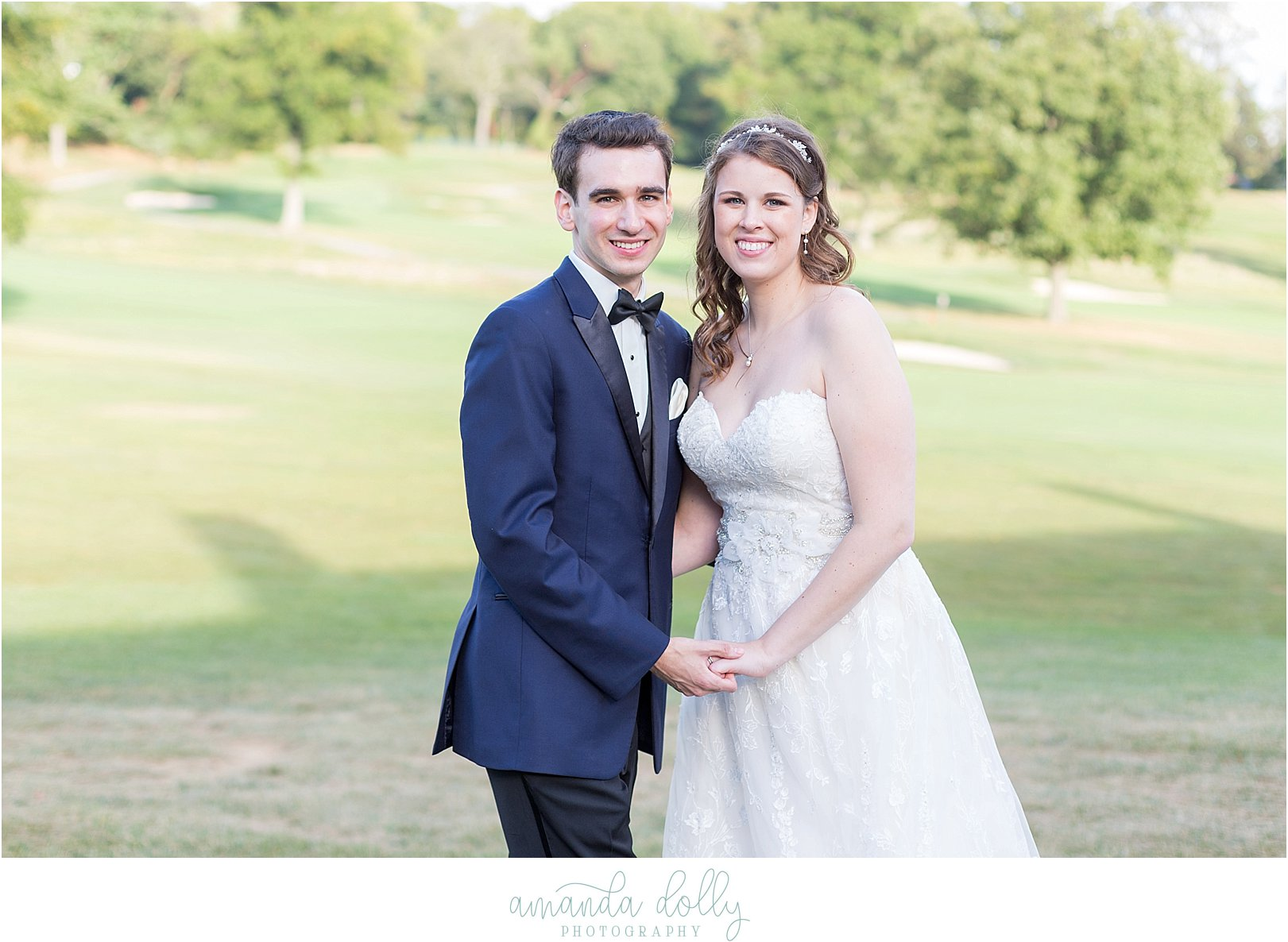 Villanova Wedding Photography_1701.jpg