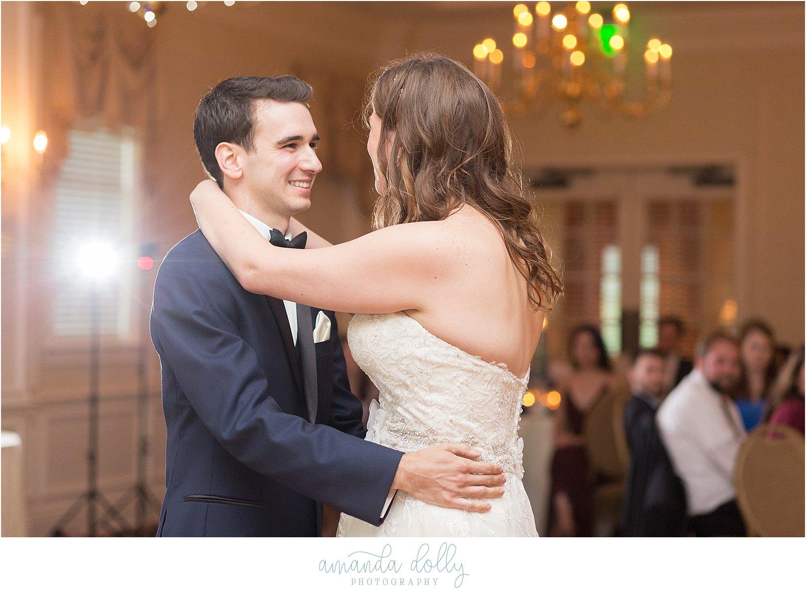 Villanova Wedding Photography_1730.jpg