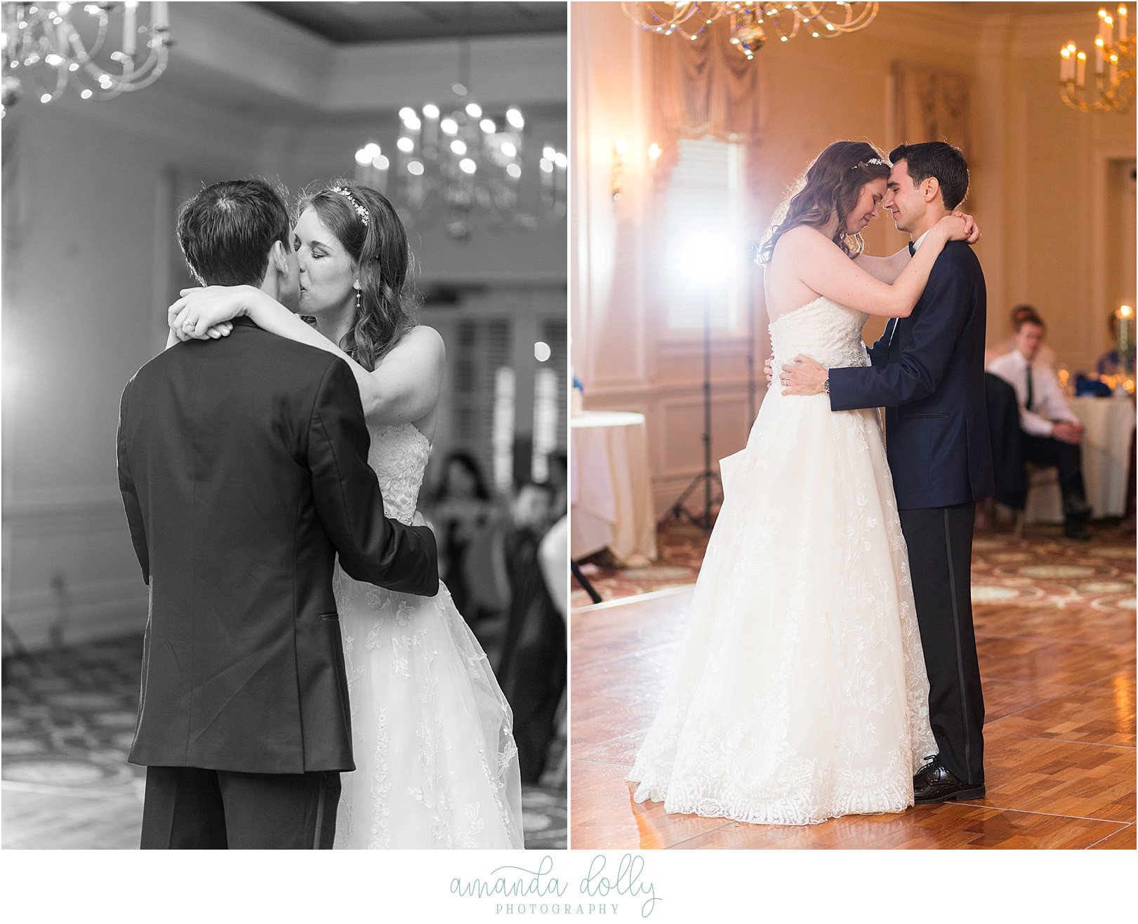 Villanova Wedding Photography_1729.jpg