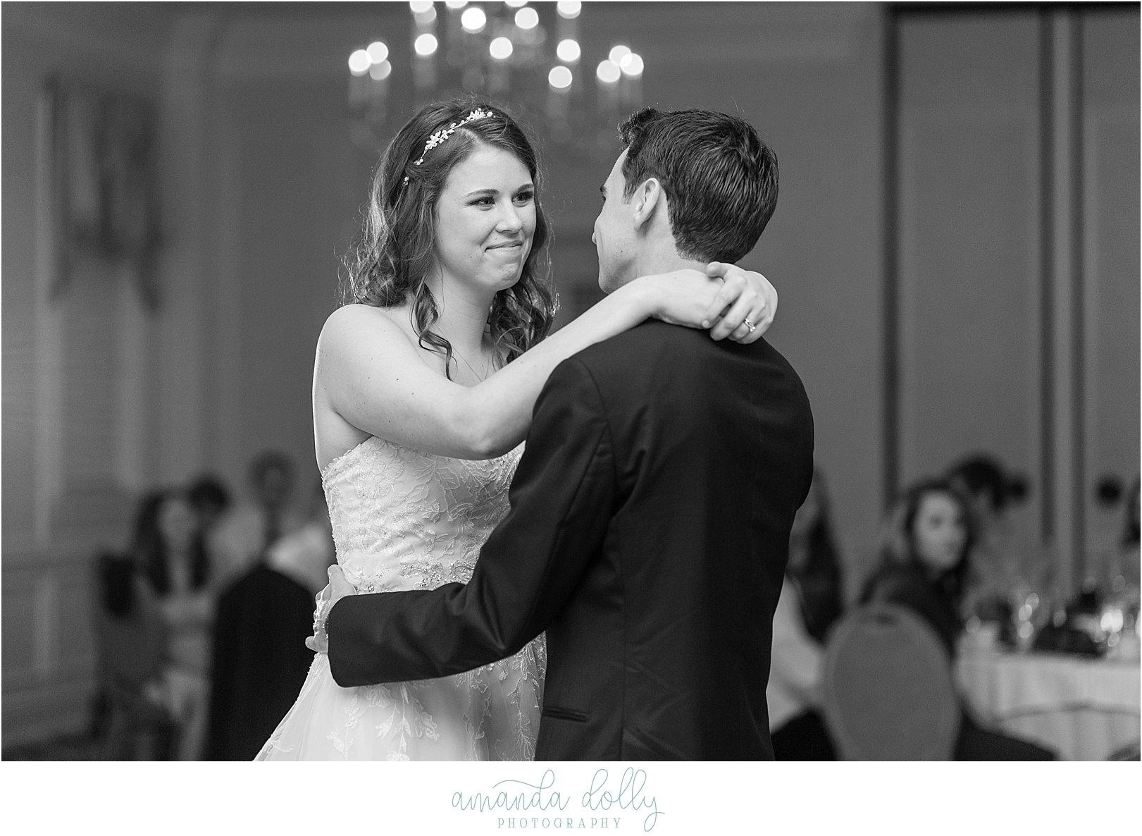 Villanova Wedding Photography_1728.jpg