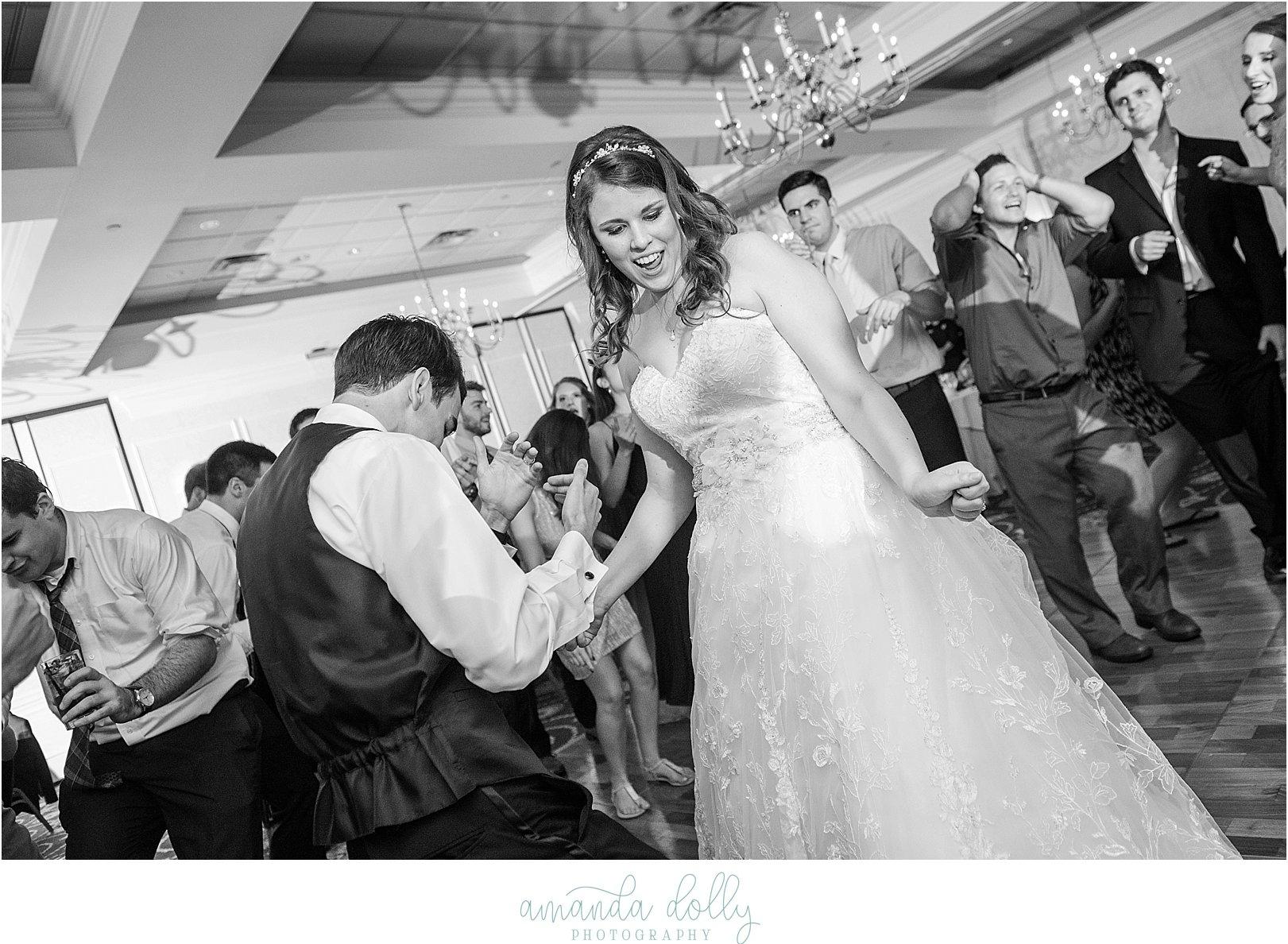 Villanova Wedding Photography_1727.jpg