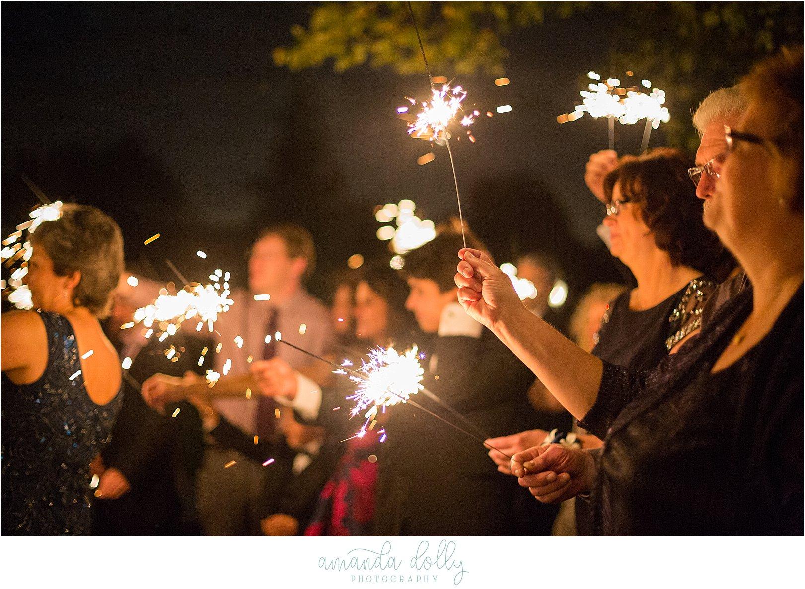 Villanova Wedding Photography_1720.jpg
