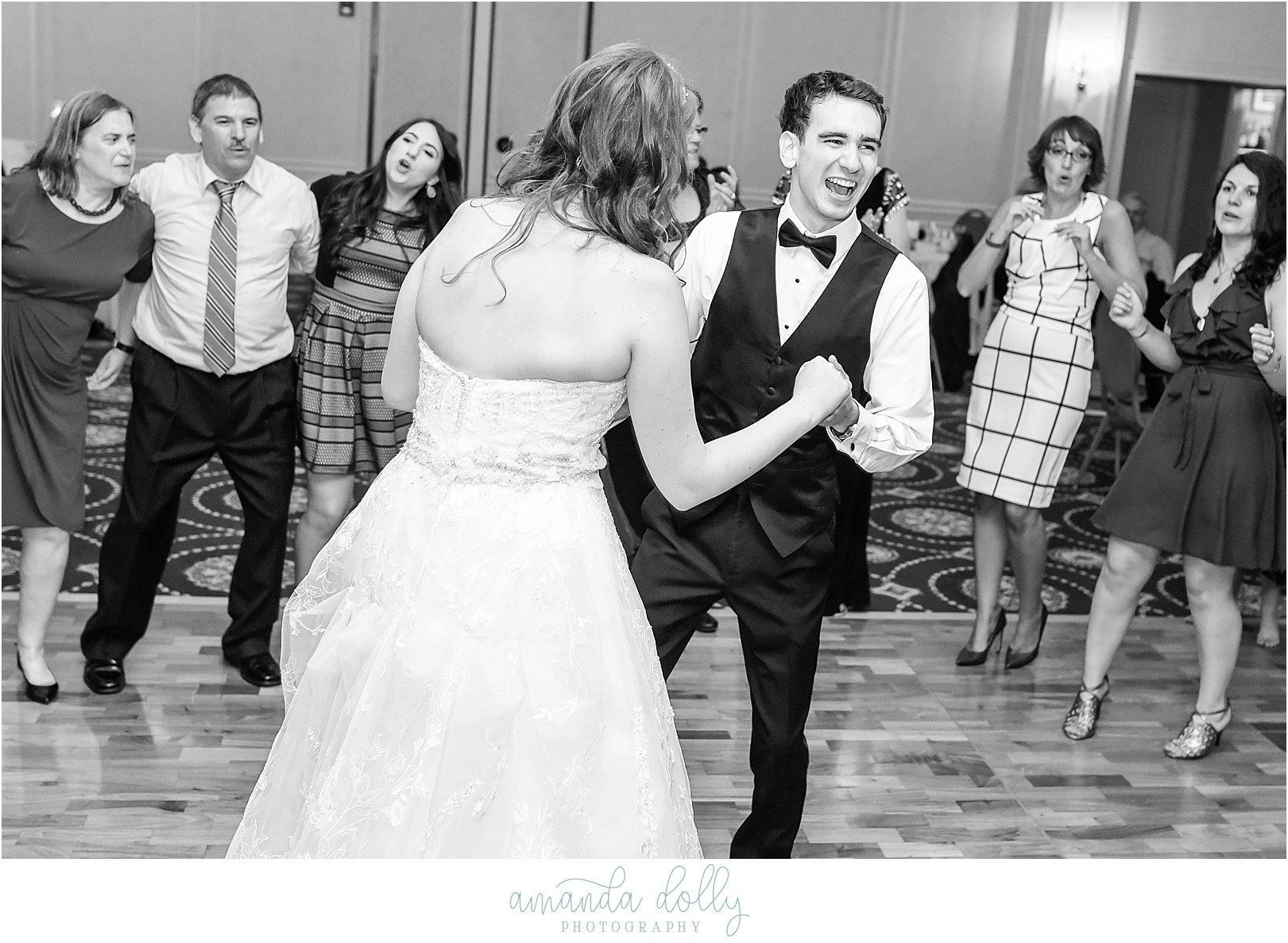 Villanova Wedding Photography_1717.jpg