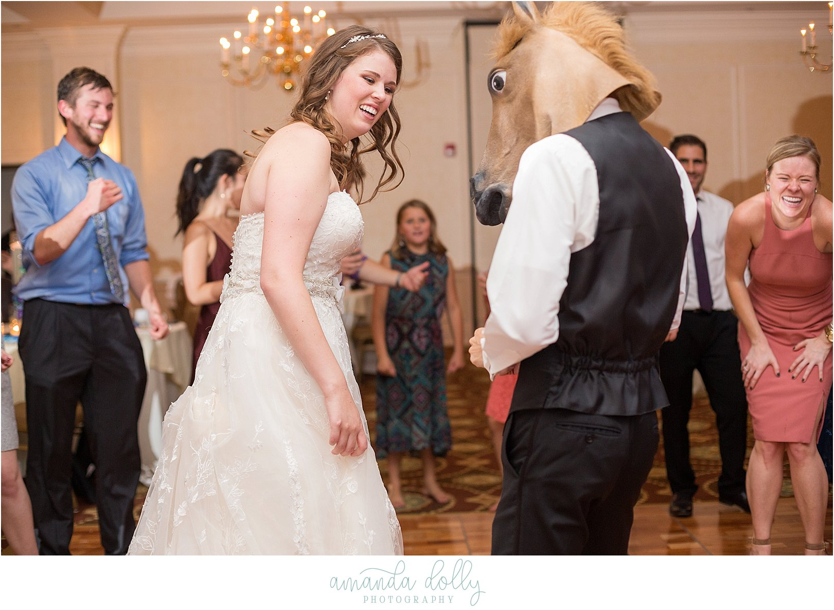 Villanova Wedding Photography_1716.jpg