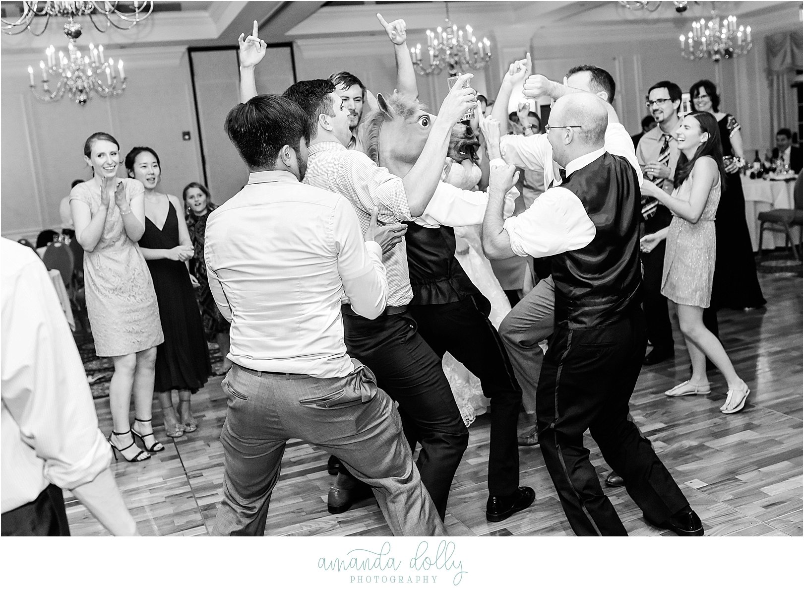 Villanova Wedding Photography_1715.jpg