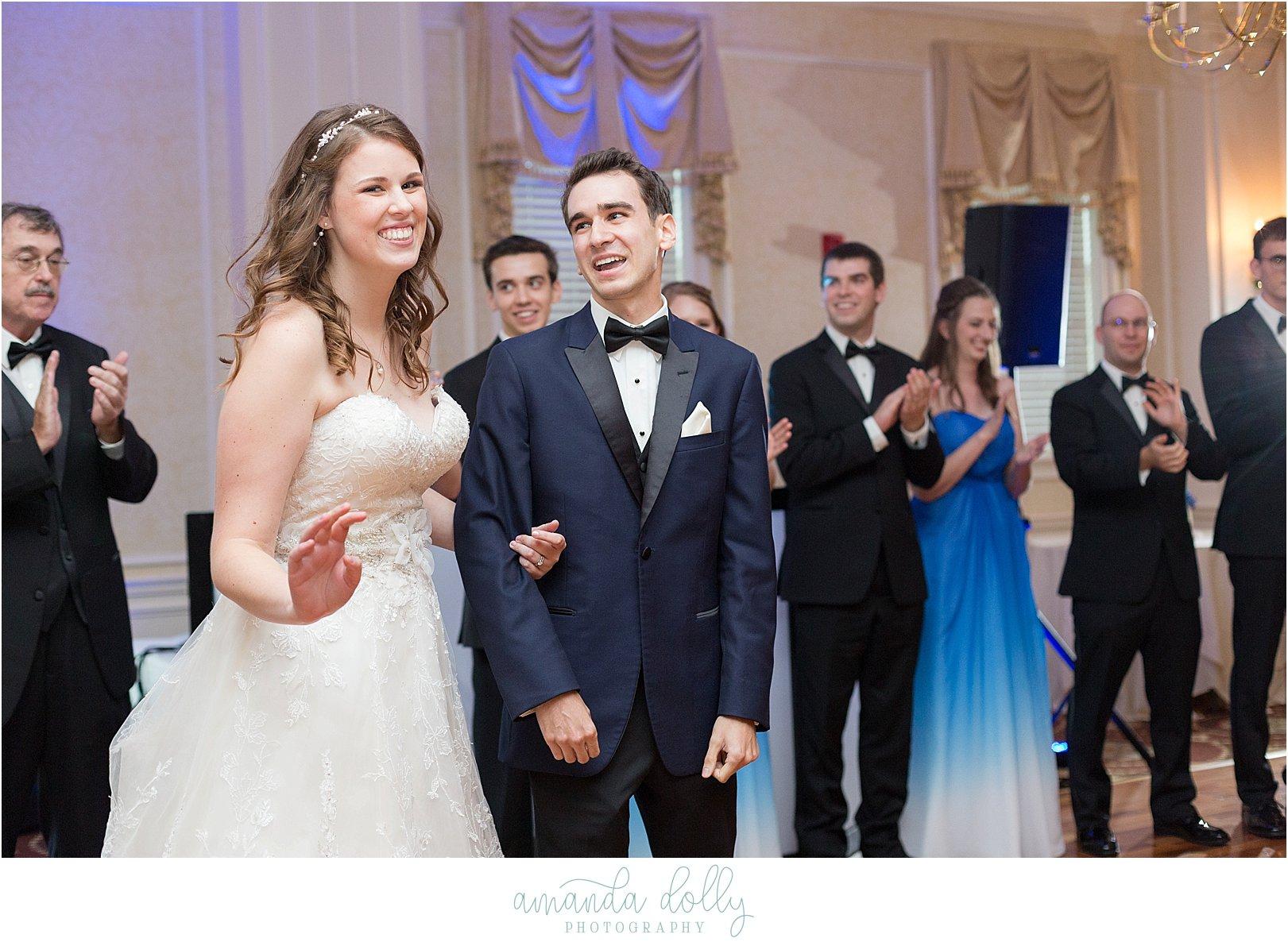 Villanova Wedding Photography_1710.jpg