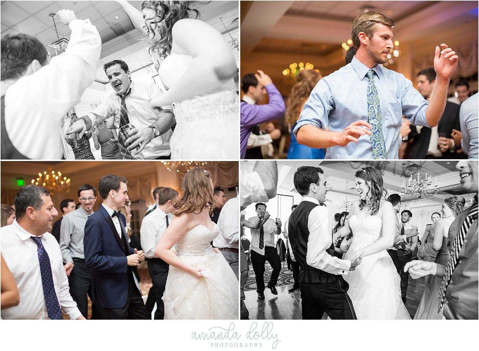 Villanova Wedding Photography_1708.jpg