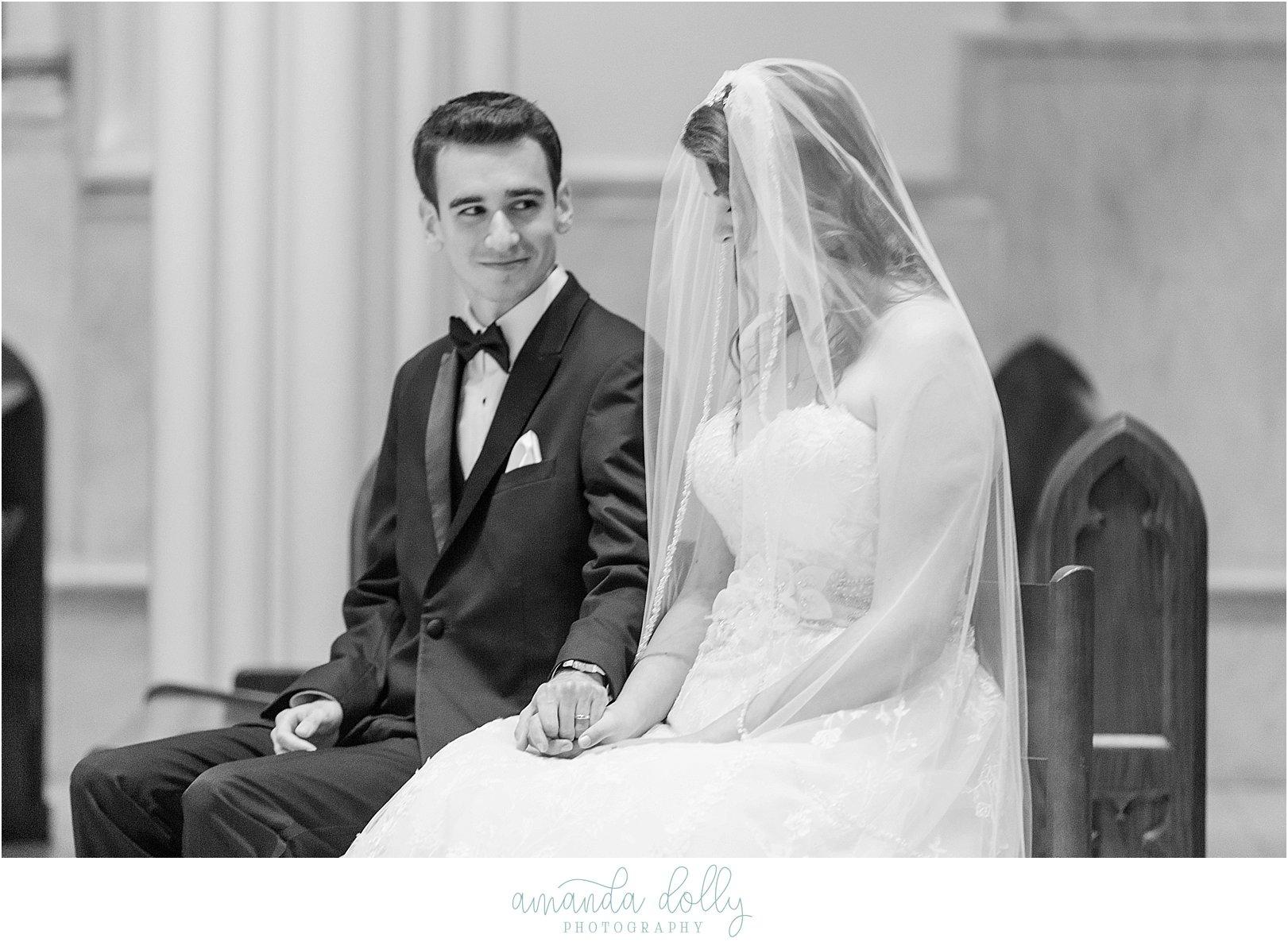 Villanova Wedding Photography_1734.jpg