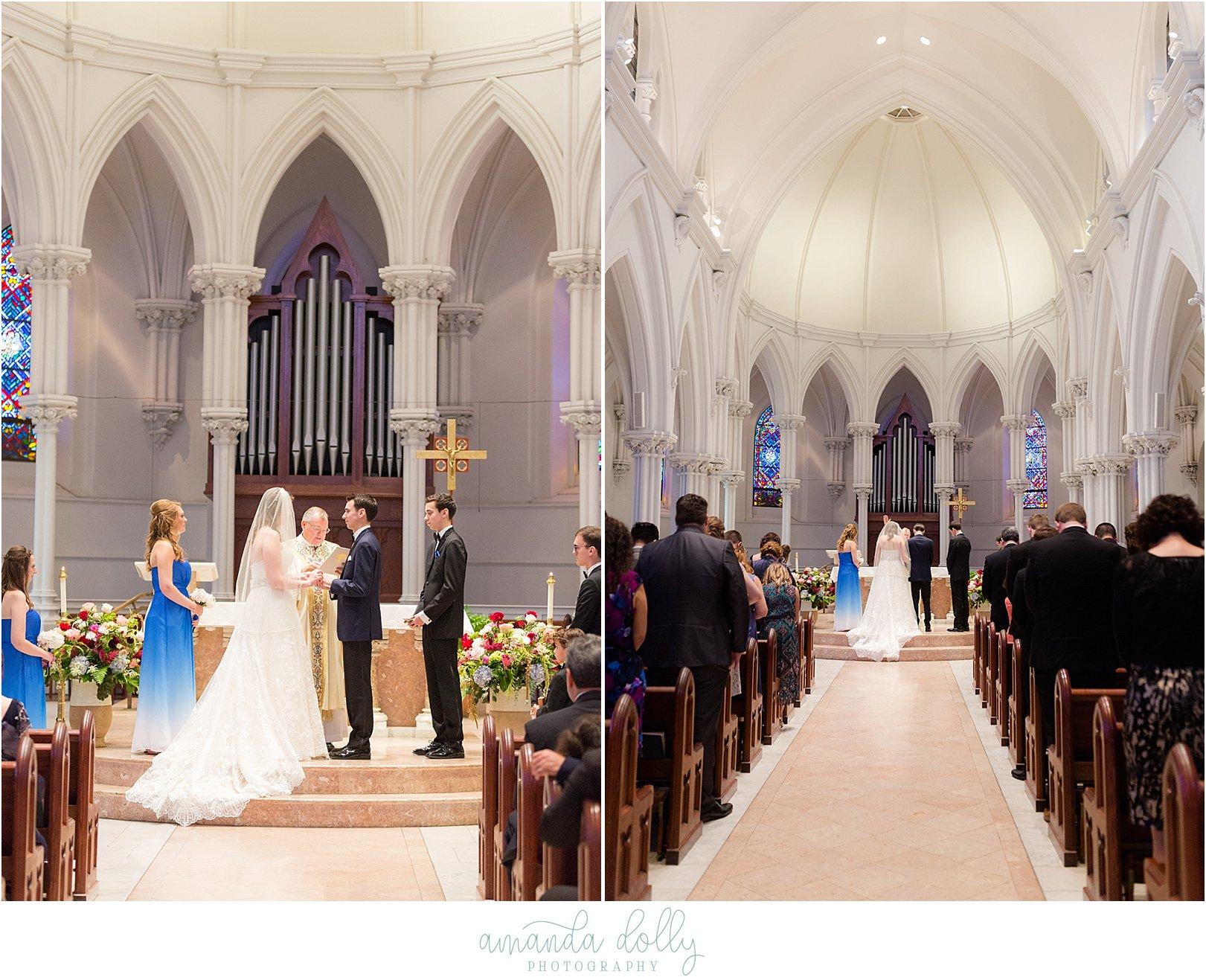 Villanova Wedding Photography_1733.jpg