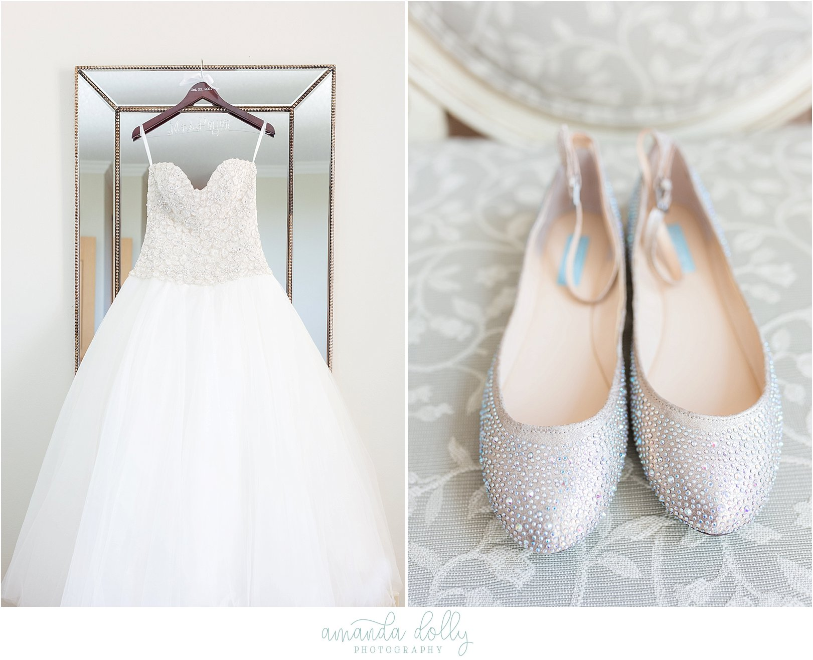 The Molly Pitcher Inn Wedding Photography_1771.jpg