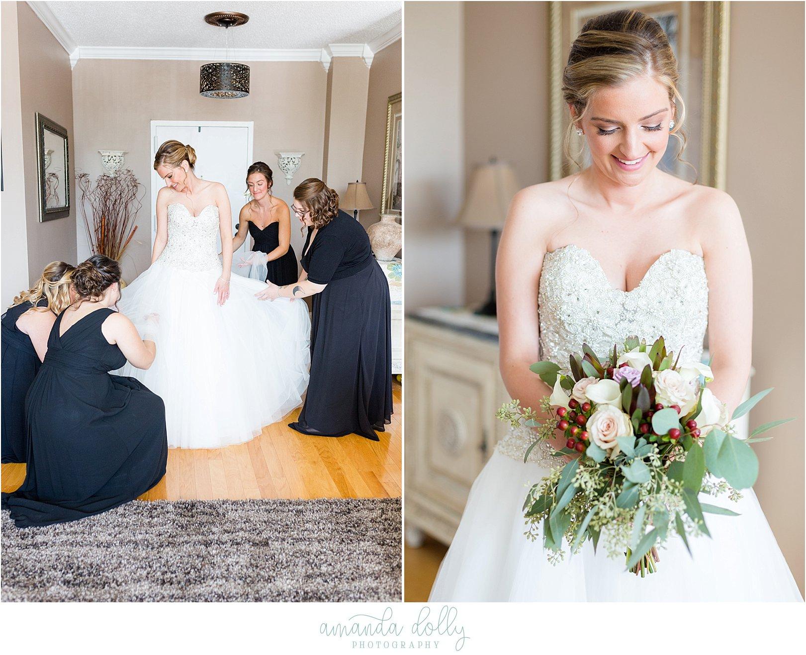The Molly Pitcher Inn Wedding Photography_1765.jpg