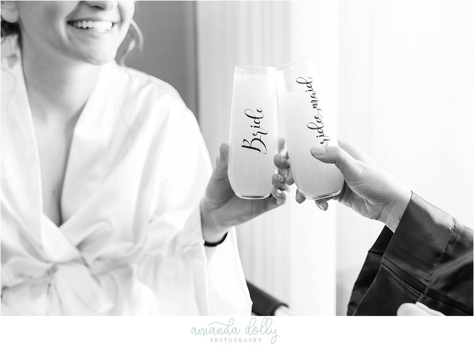 The Molly Pitcher Inn Wedding Photography_1757.jpg