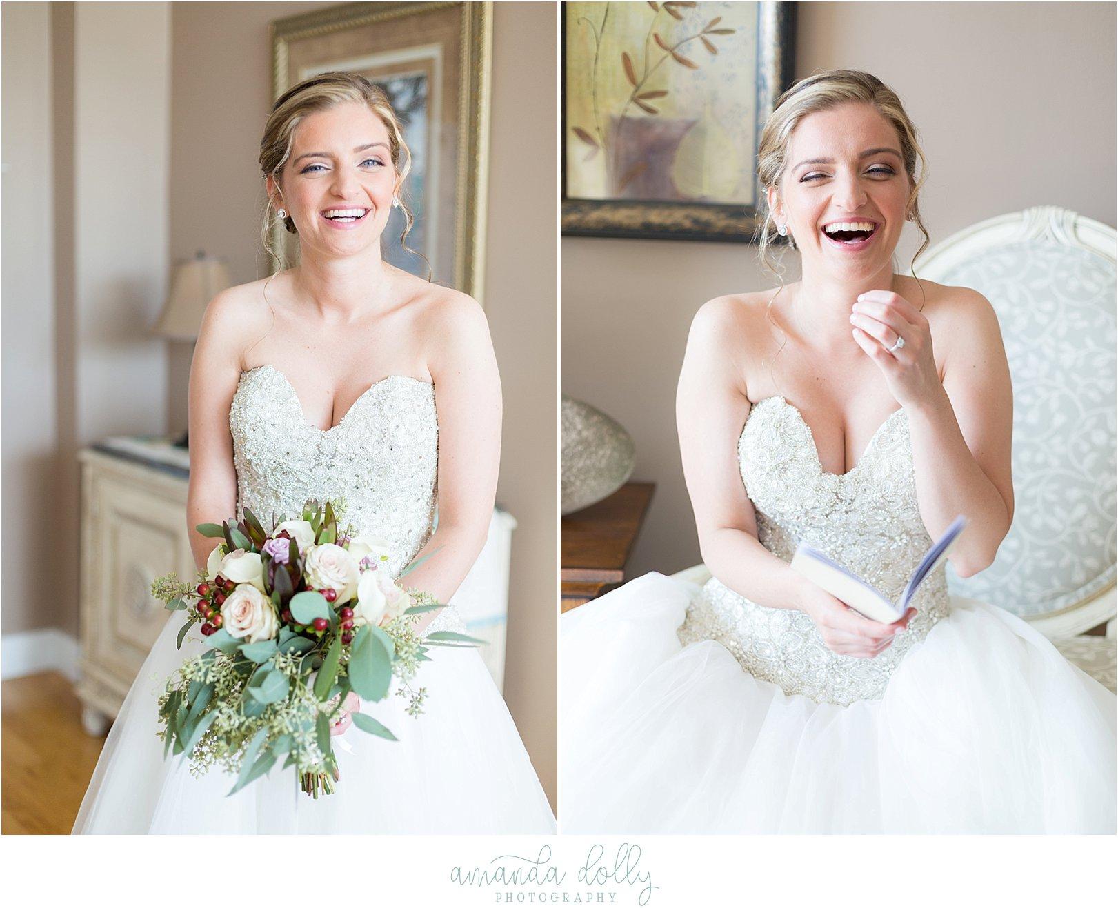 The Molly Pitcher Inn Wedding Photography_1756.jpg