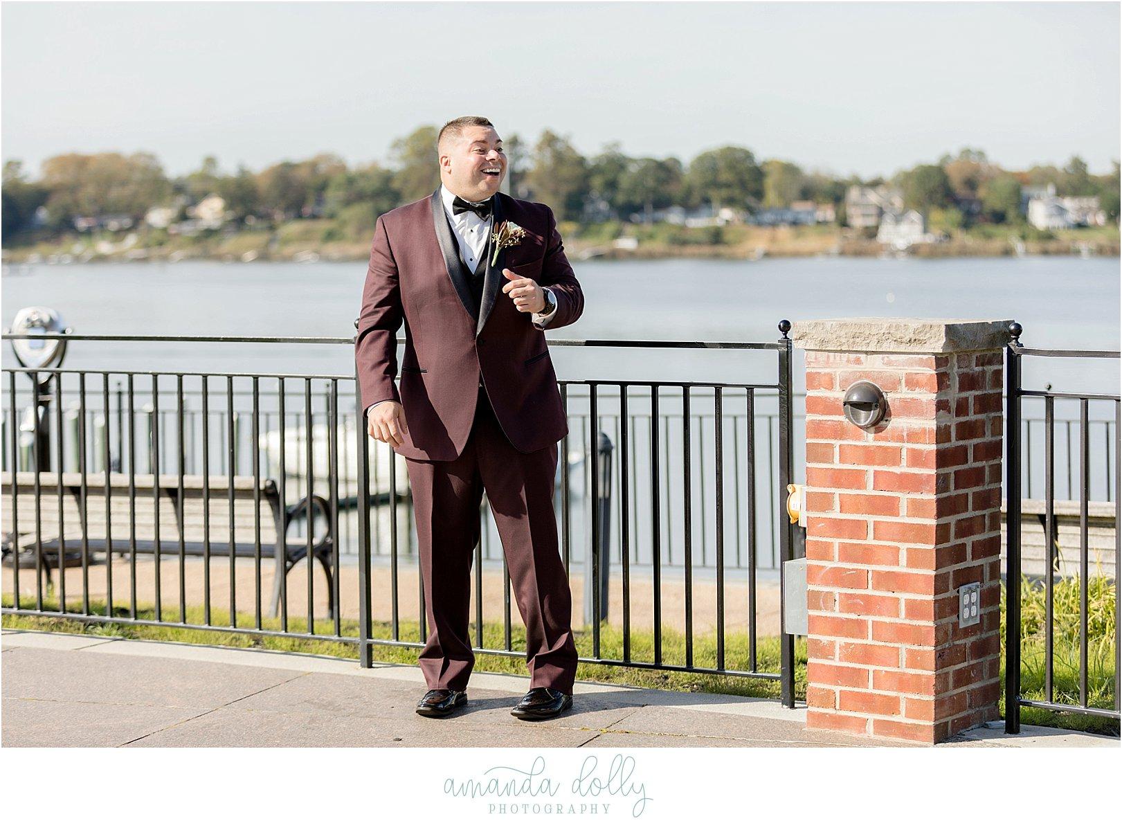The Molly Pitcher Inn Wedding Photography_1780.jpg