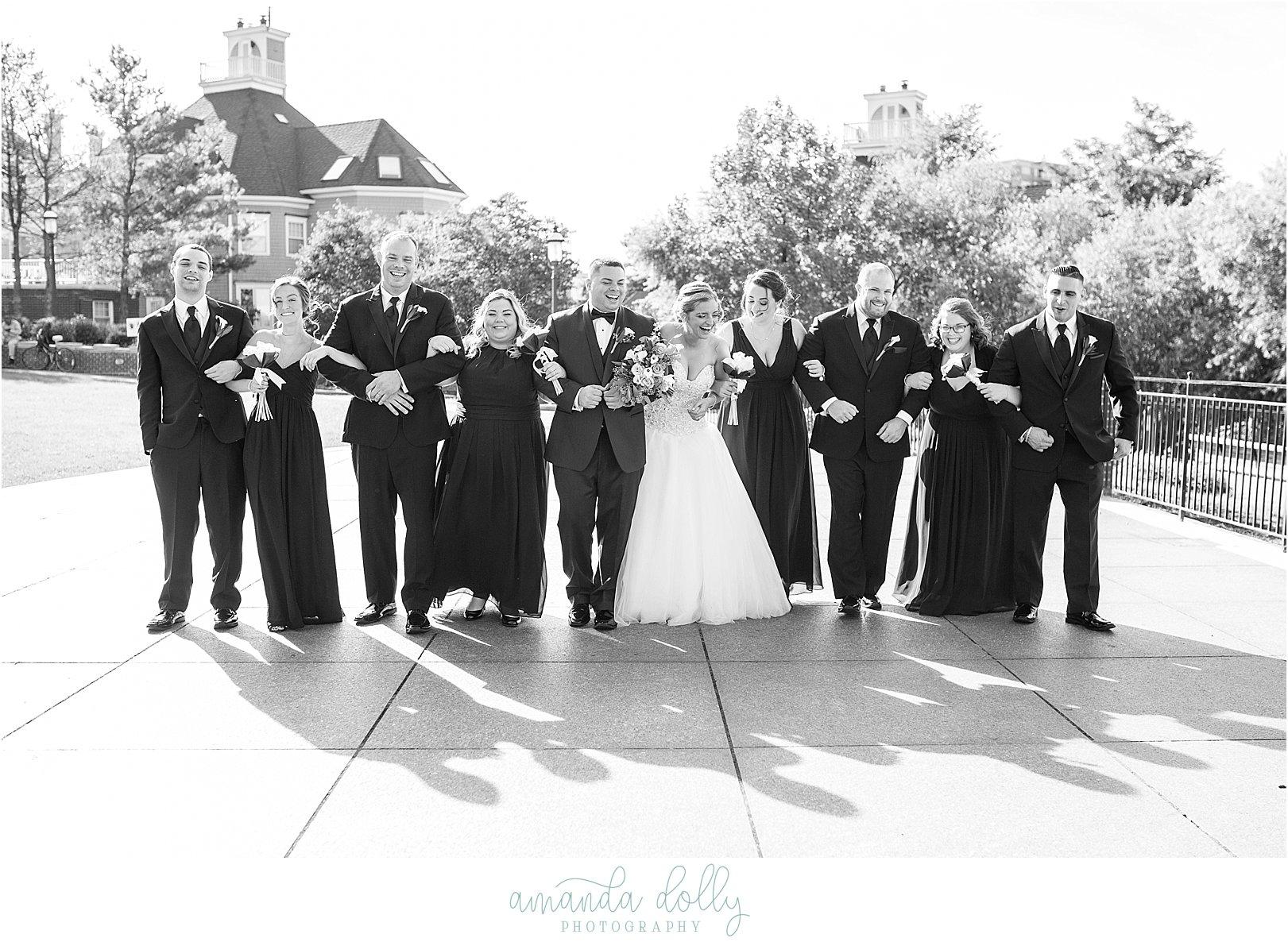 The Molly Pitcher Inn Wedding Photography_1823.jpg