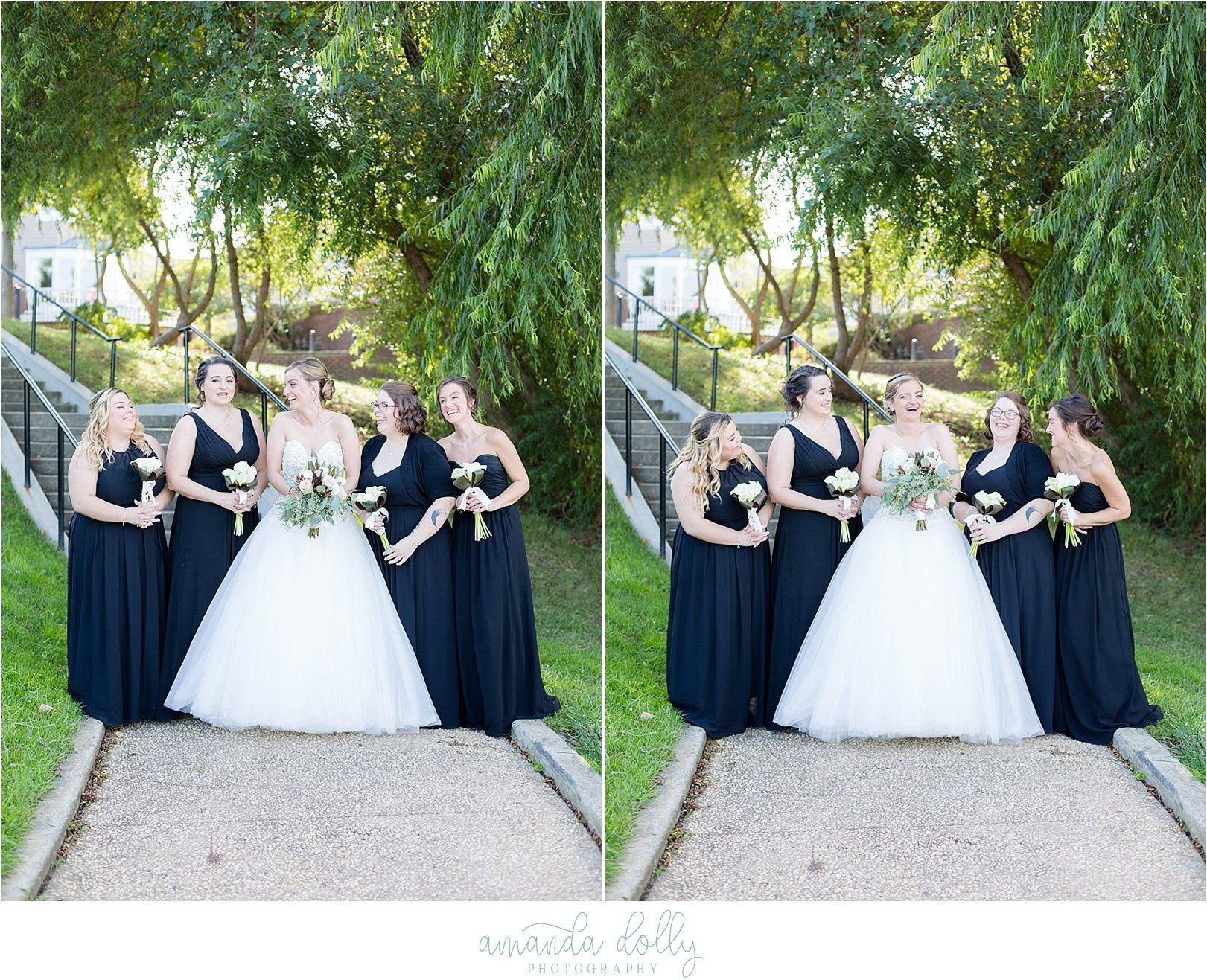 The Molly Pitcher Inn Wedding Photography_1813.jpg