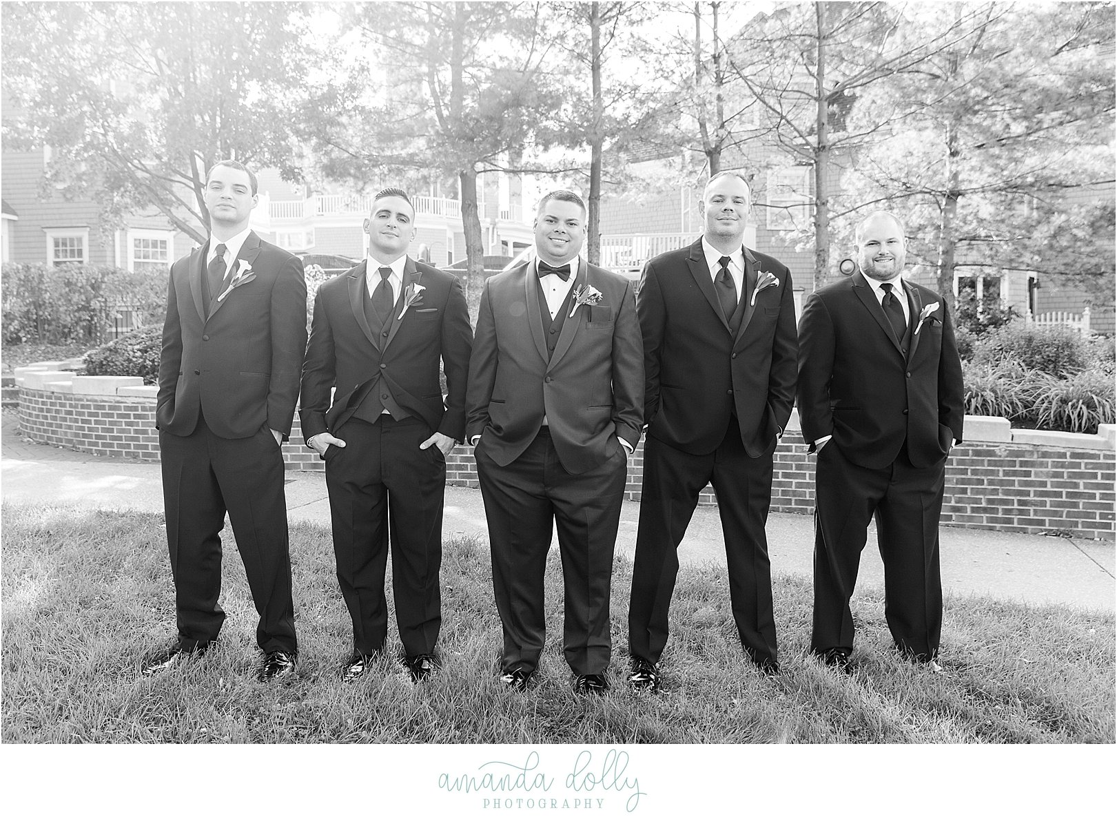 The Molly Pitcher Inn Wedding Photography_1803.jpg