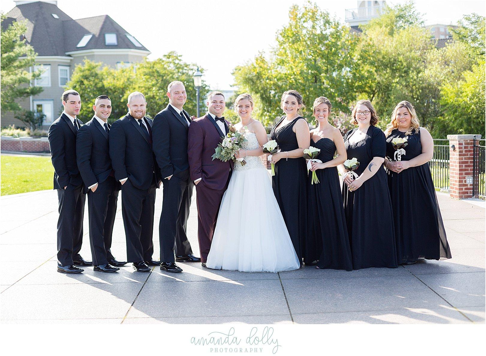 The Molly Pitcher Inn Wedding Photography_1800.jpg