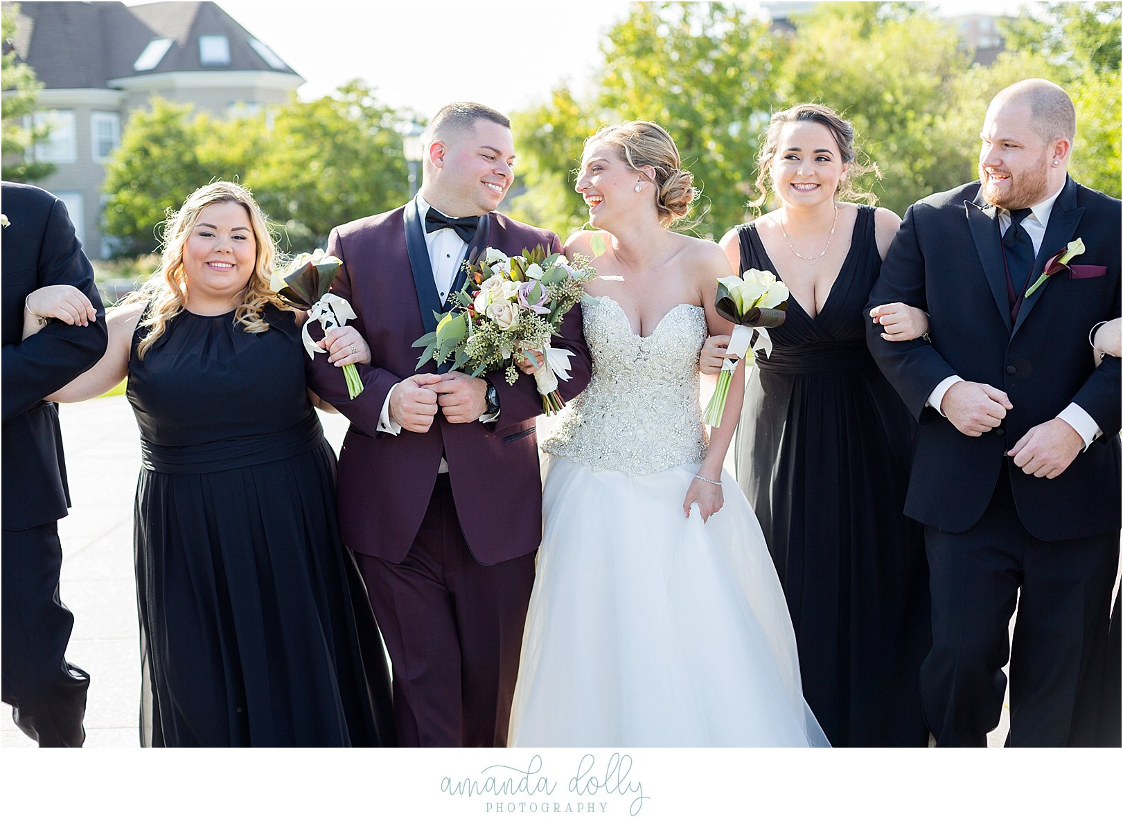 The Molly Pitcher Inn Wedding Photography_1799.jpg