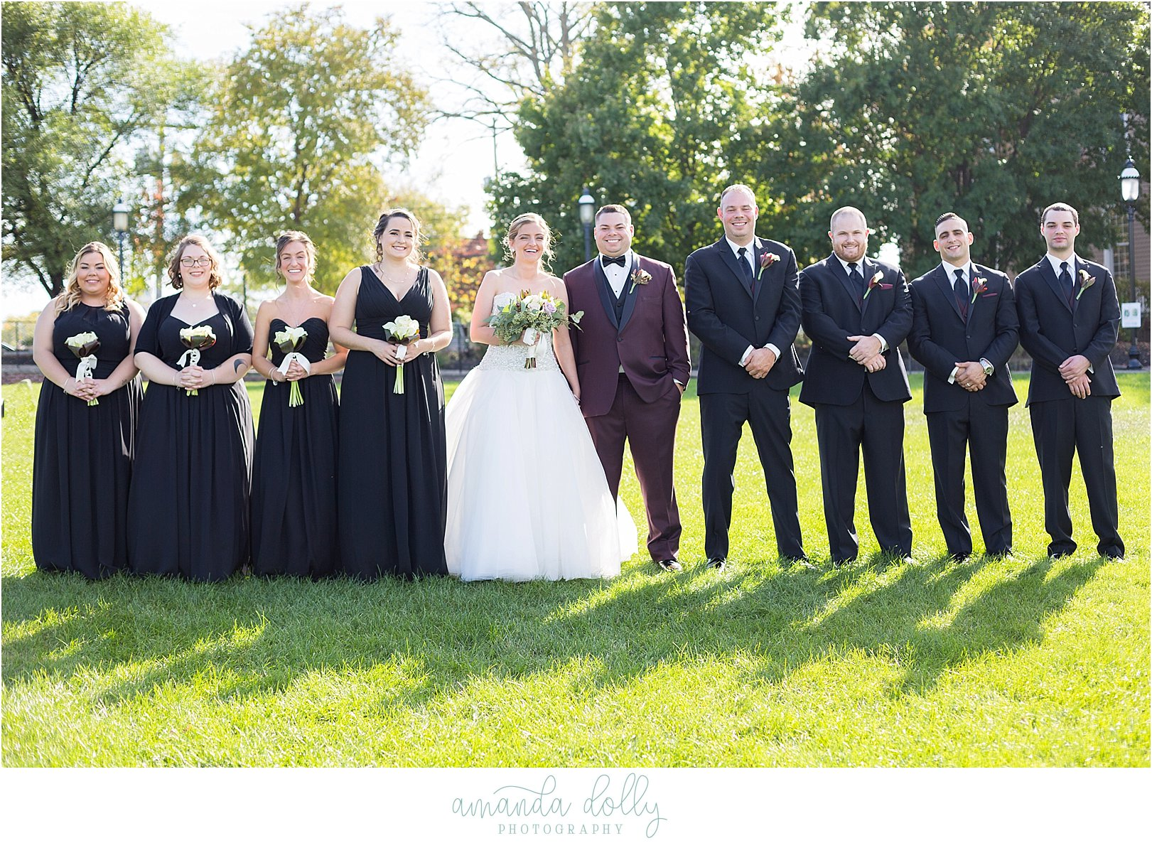 The Molly Pitcher Inn Wedding Photography_1797.jpg