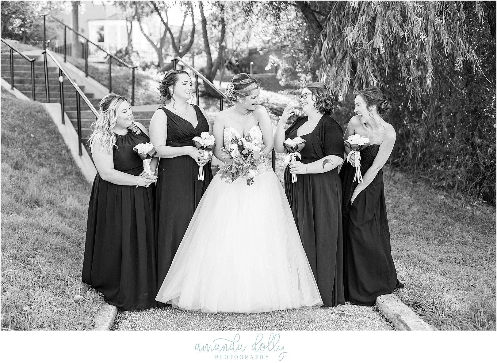 The Molly Pitcher Inn Wedding Photography_1795.jpg