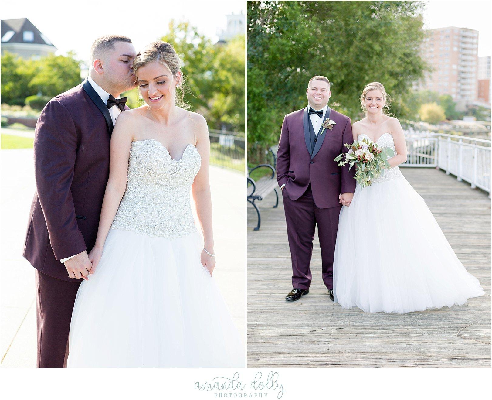The Molly Pitcher Inn Wedding Photography_1809.jpg