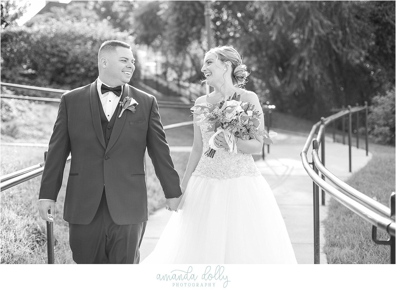 The Molly Pitcher Inn Wedding Photography_1788.jpg
