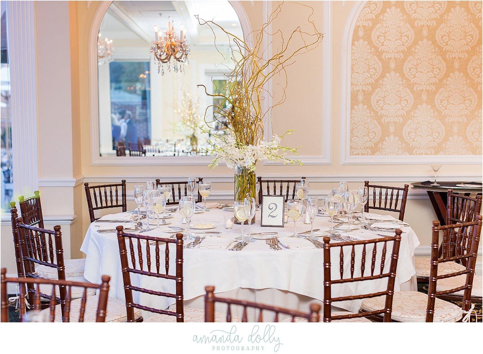 The Molly Pitcher Inn Wedding Photography_1830.jpg
