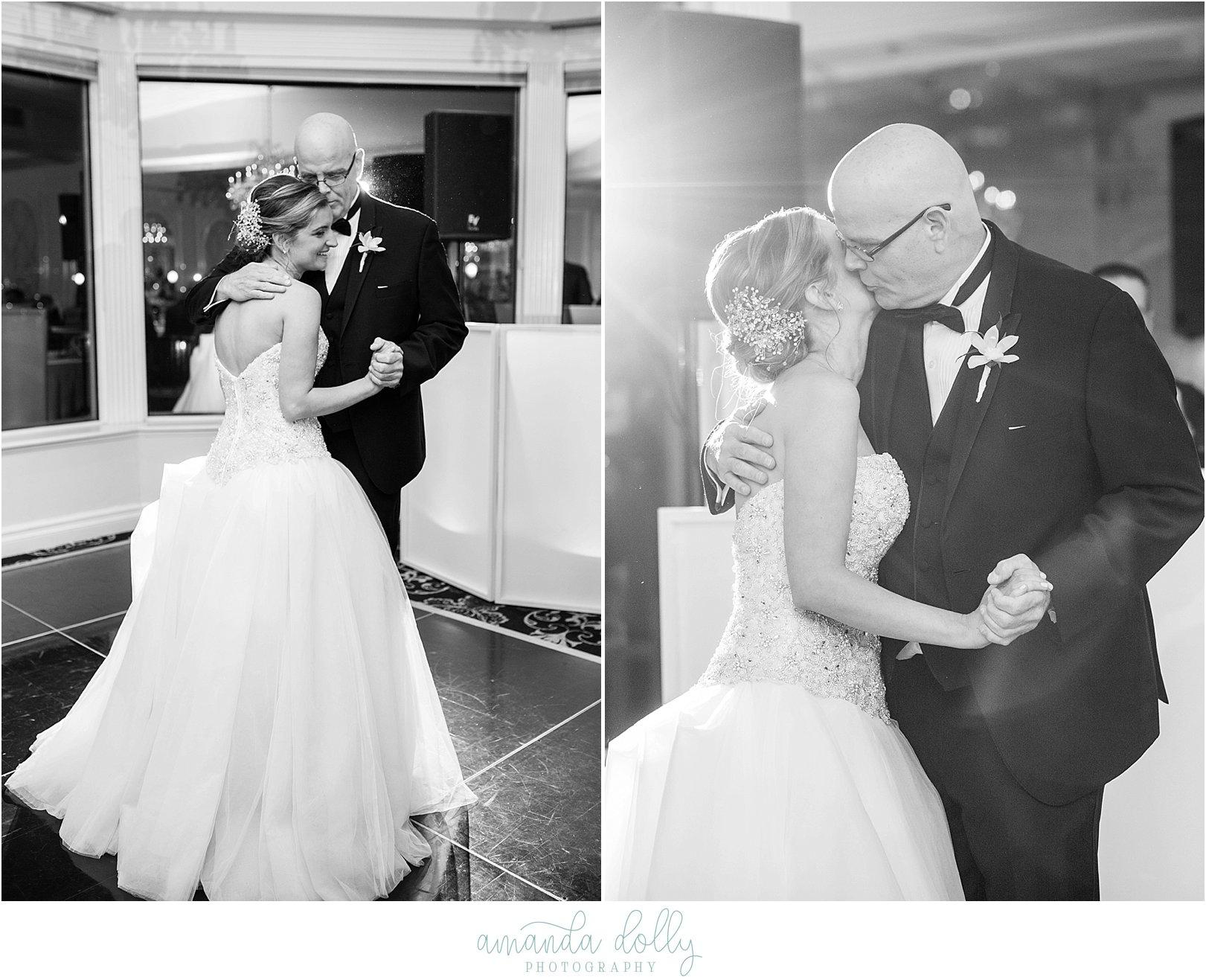 The Molly Pitcher Inn Wedding Photography_1828.jpg
