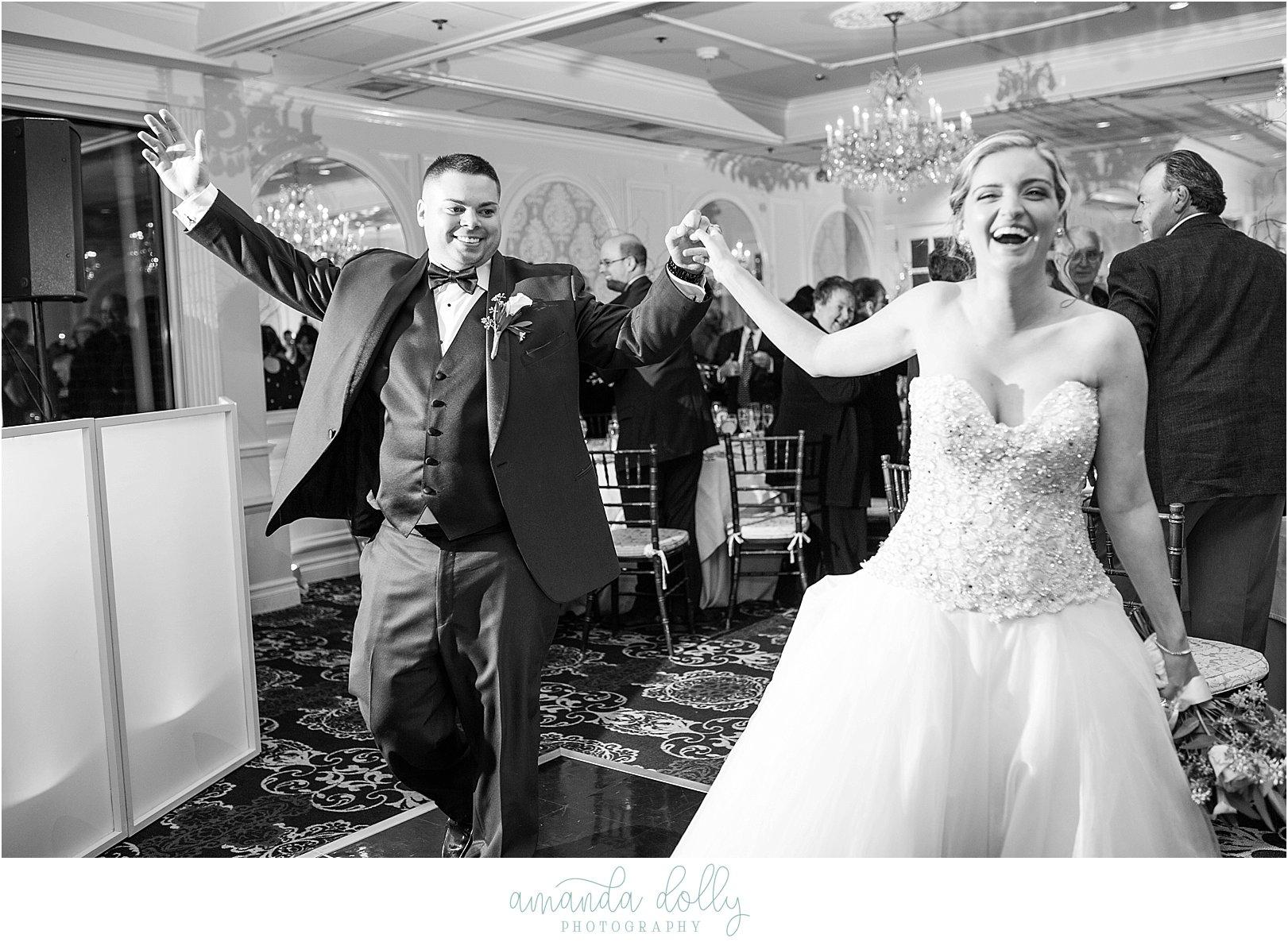 The Molly Pitcher Inn Wedding Photography_1826.jpg
