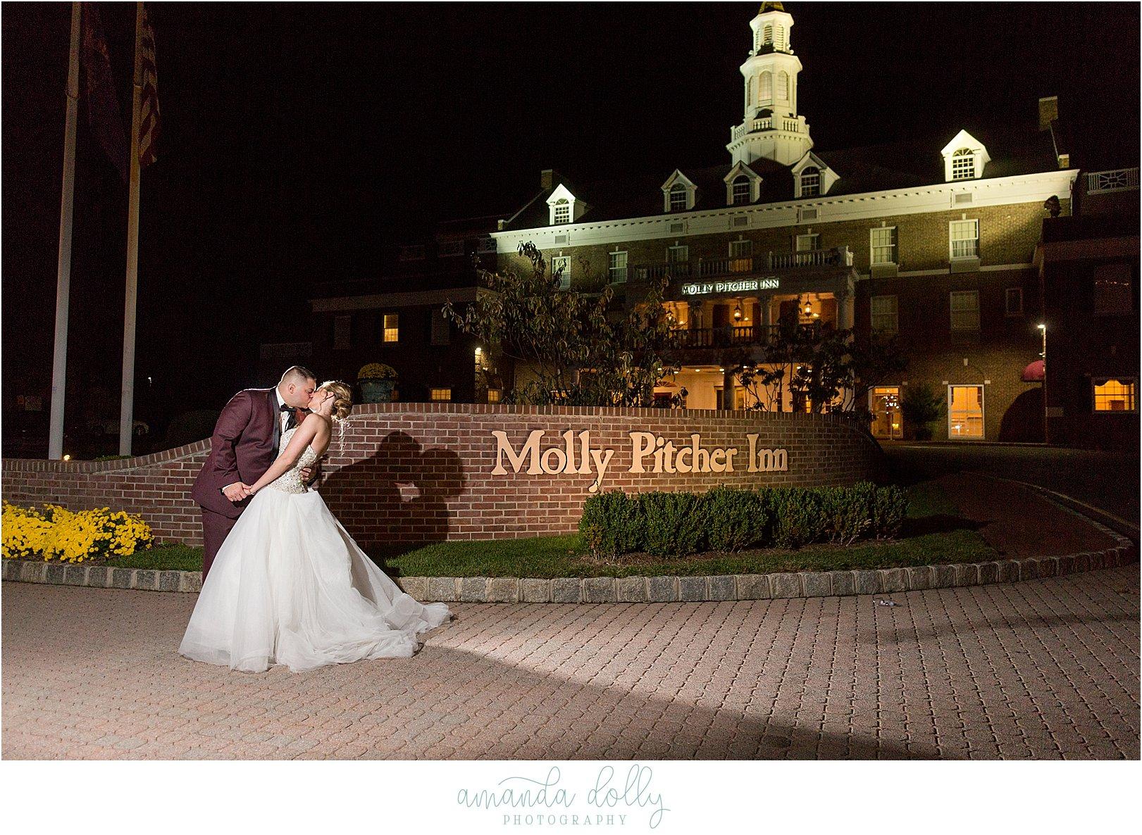 The Molly Pitcher Inn Wedding Photography_1854.jpg