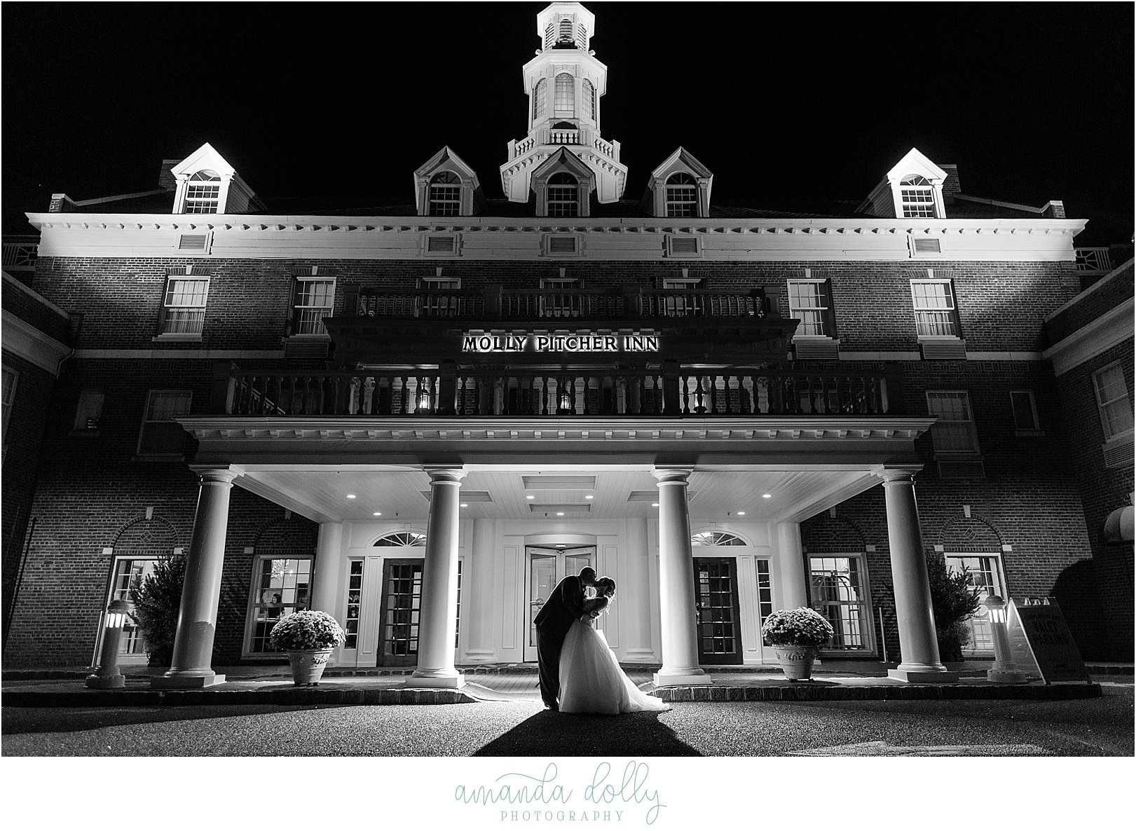 The Molly Pitcher Inn Wedding Photography_1853.jpg