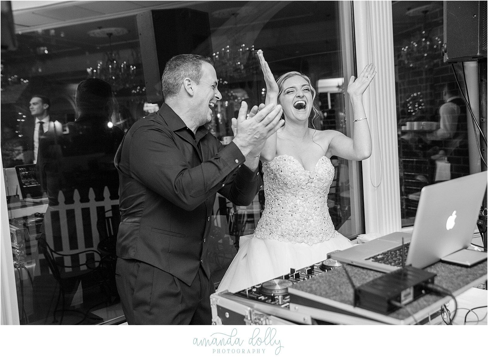 The Molly Pitcher Inn Wedding Photography_1844.jpg