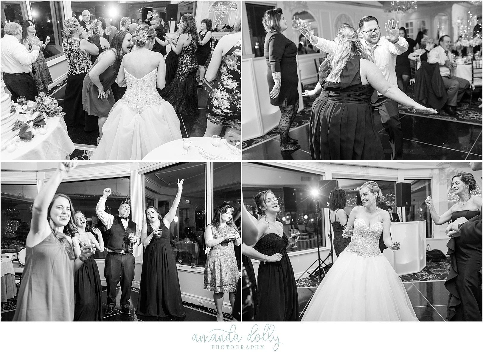 The Molly Pitcher Inn Wedding Photography_1837.jpg